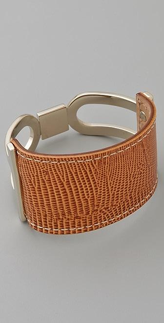 DSQUARED2 Omega Bracelet