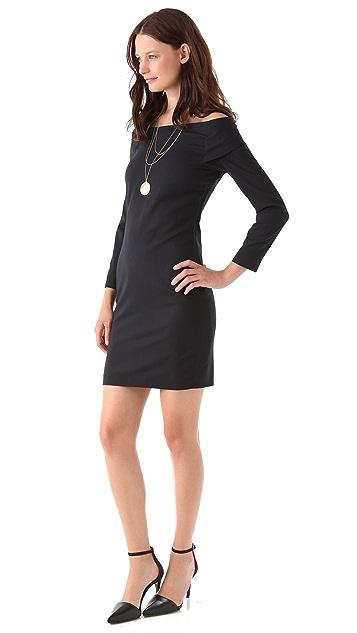 DSQUARED2 Mama Dress