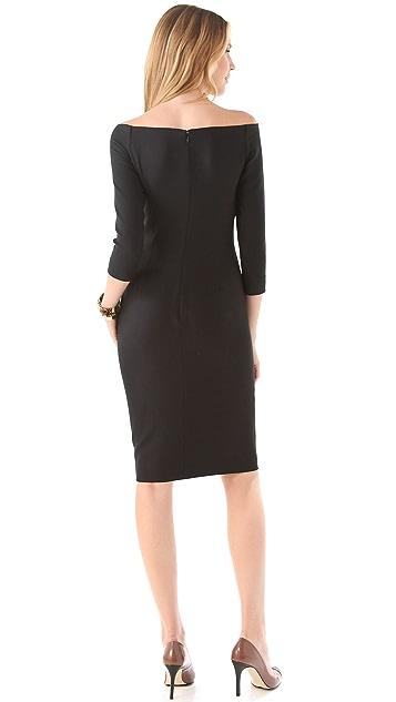 DSQUARED2 Devony Dress