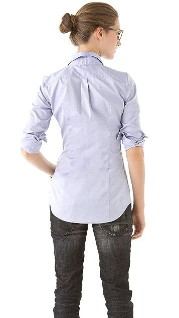 DSQUARED2 The Polite Shirt