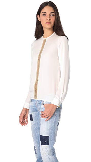 DSQUARED2 Helena Shirt
