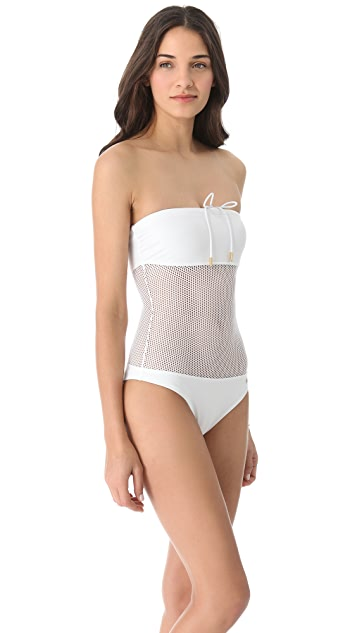 DSQUARED2 Marina Del Ray Bathing Suit