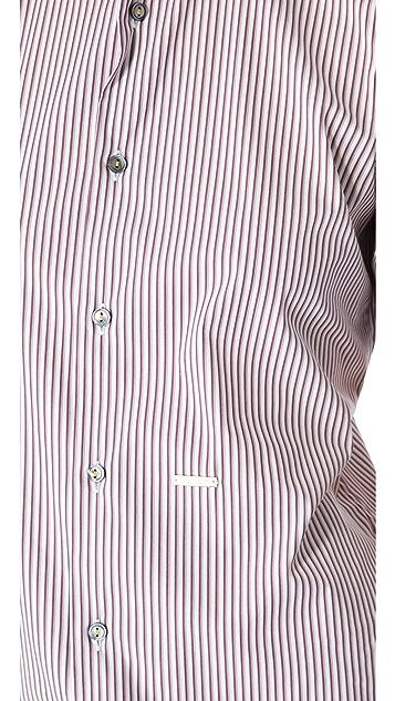 DSQUARED2 Dean Shirt