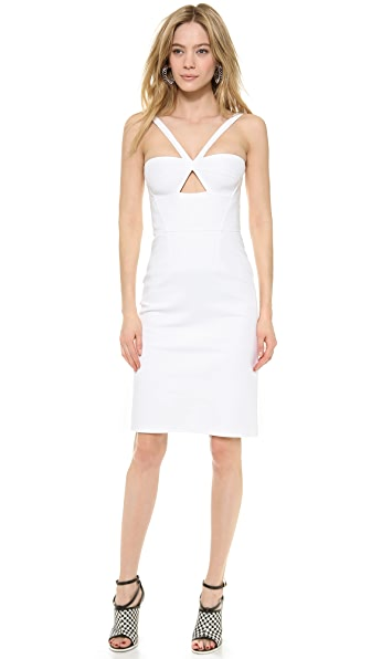 DSQUARED2 Sabrina Cocktail Dress