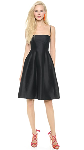 DSQUARED2 Full Bell Dress