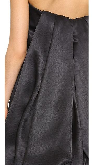 DSQUARED2 Eliza '60s Dress