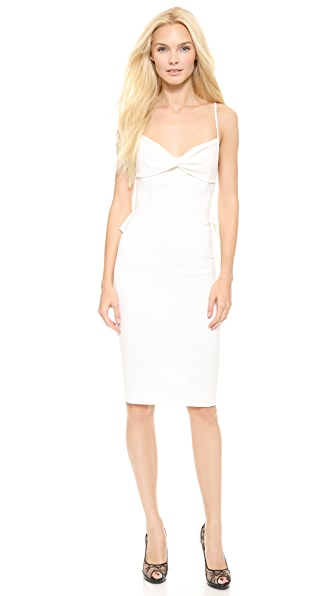 DSQUARED2 Claudine Dress