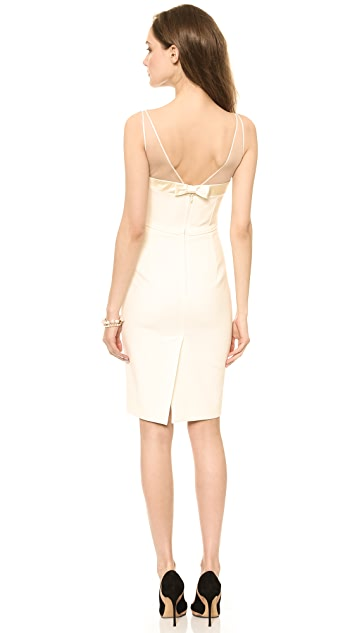 DSQUARED2 Franceisa Dress
