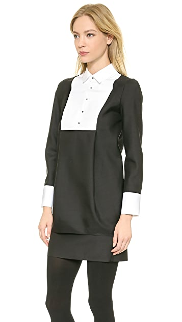 DSQUARED2 Michele Skirt Suit