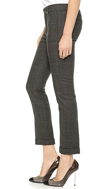DSQUARED2 Cool Girl Pants