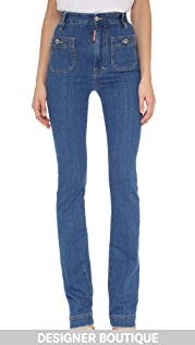 d5d7b96d664f32 DSQUARED2 Reviews and Ratings   Shopbop, An Amazon Company