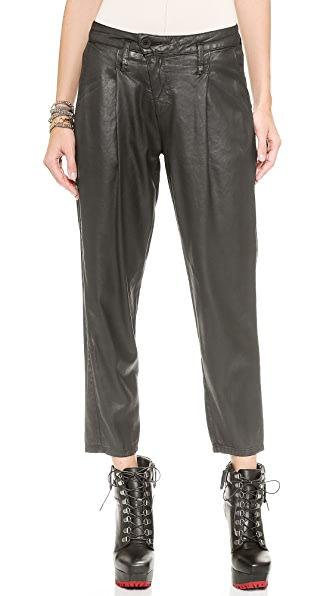 DWP Drew Crop Pants