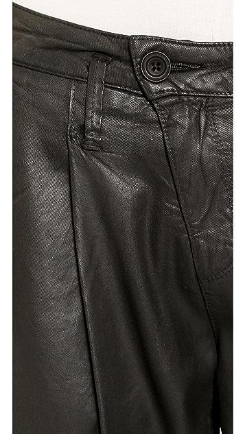 DWP Drew Crop Pants