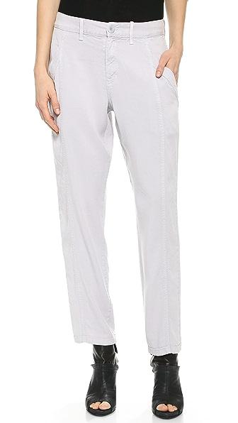 DWP Leah Utility Pants