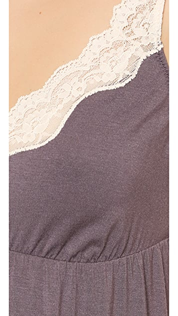 Eberjey Jersey Camisole