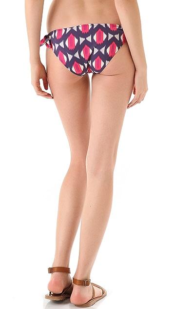 Eberjey Camilla Bikini Bottoms