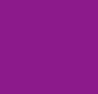 Violet Glow