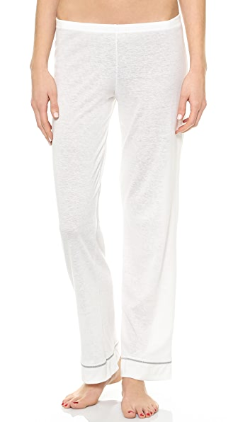 Eberjey Sleep PJ Pants