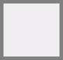暗蓝灰色/灰白色