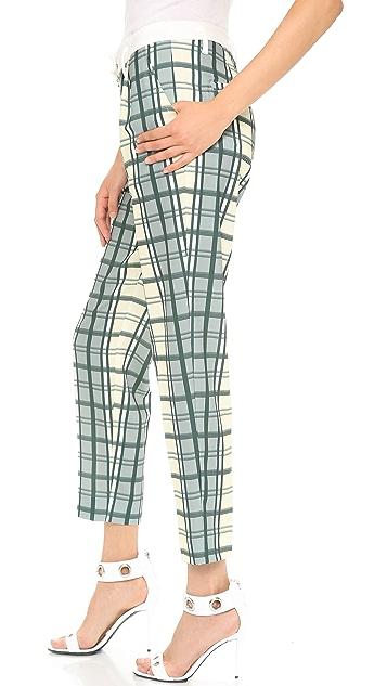 Emma Cook Rupert Trousers