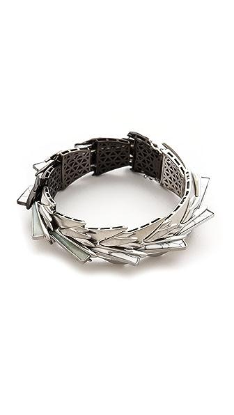 Eddie Borgo Cyprus Bracelet