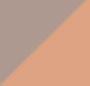 Matte Grey Agate