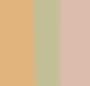 Rose Quartz/Yellow Jade/New