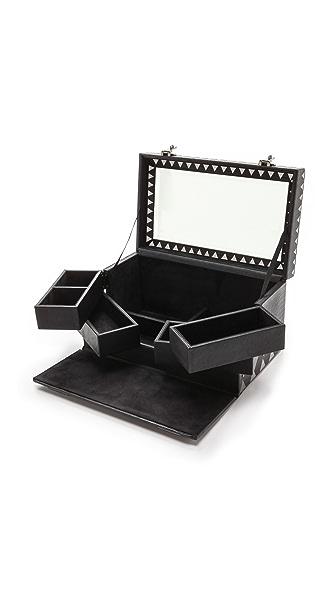 Eddie Borgo Jewelry Box