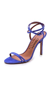 Edmundo Castillo Divina 凉鞋