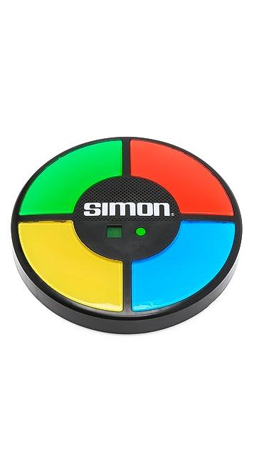 East Dane Gifts Simon Game