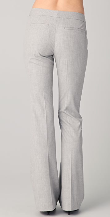 Elie Tahari Theroa Pants