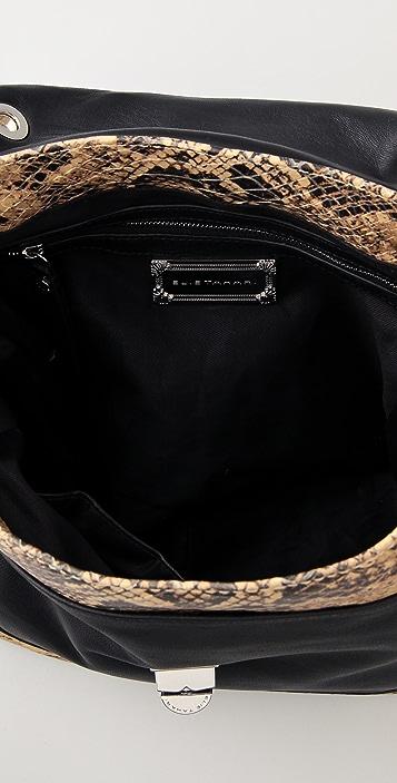 Elie Tahari Stacey Handbag