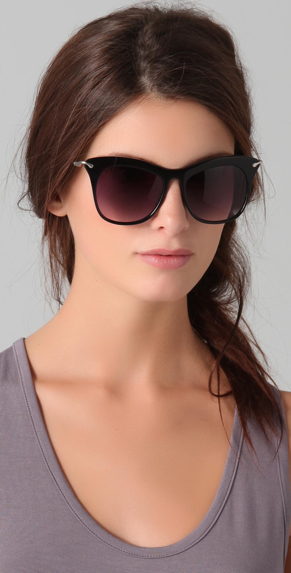 559272c660 Elizabeth and James Fairfax Sunglasses