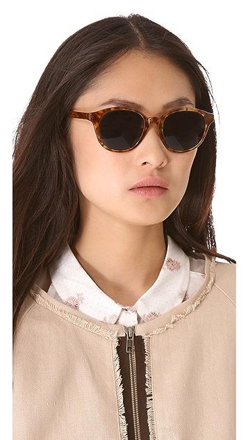 Elizabeth and James Madison Sunglasses