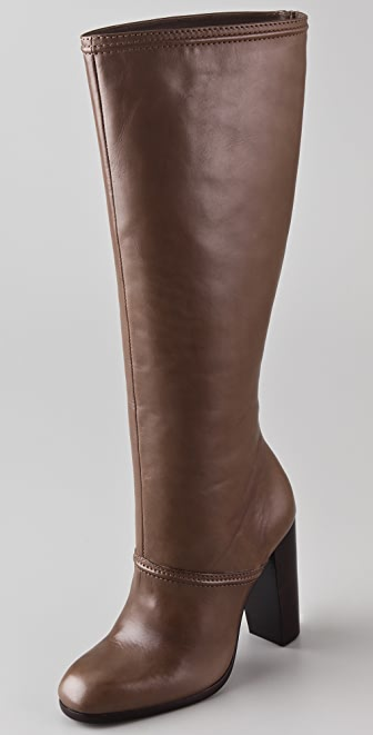 Elizabeth and James Creed High Heel Boots | SHOPBOP