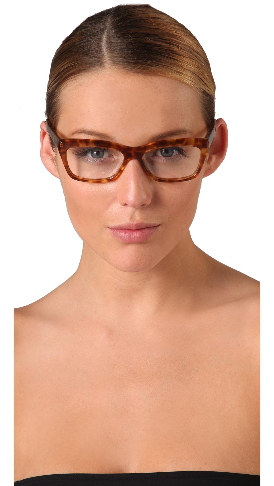 59d8219fddaa9 Elizabeth and James Delancey Glasses