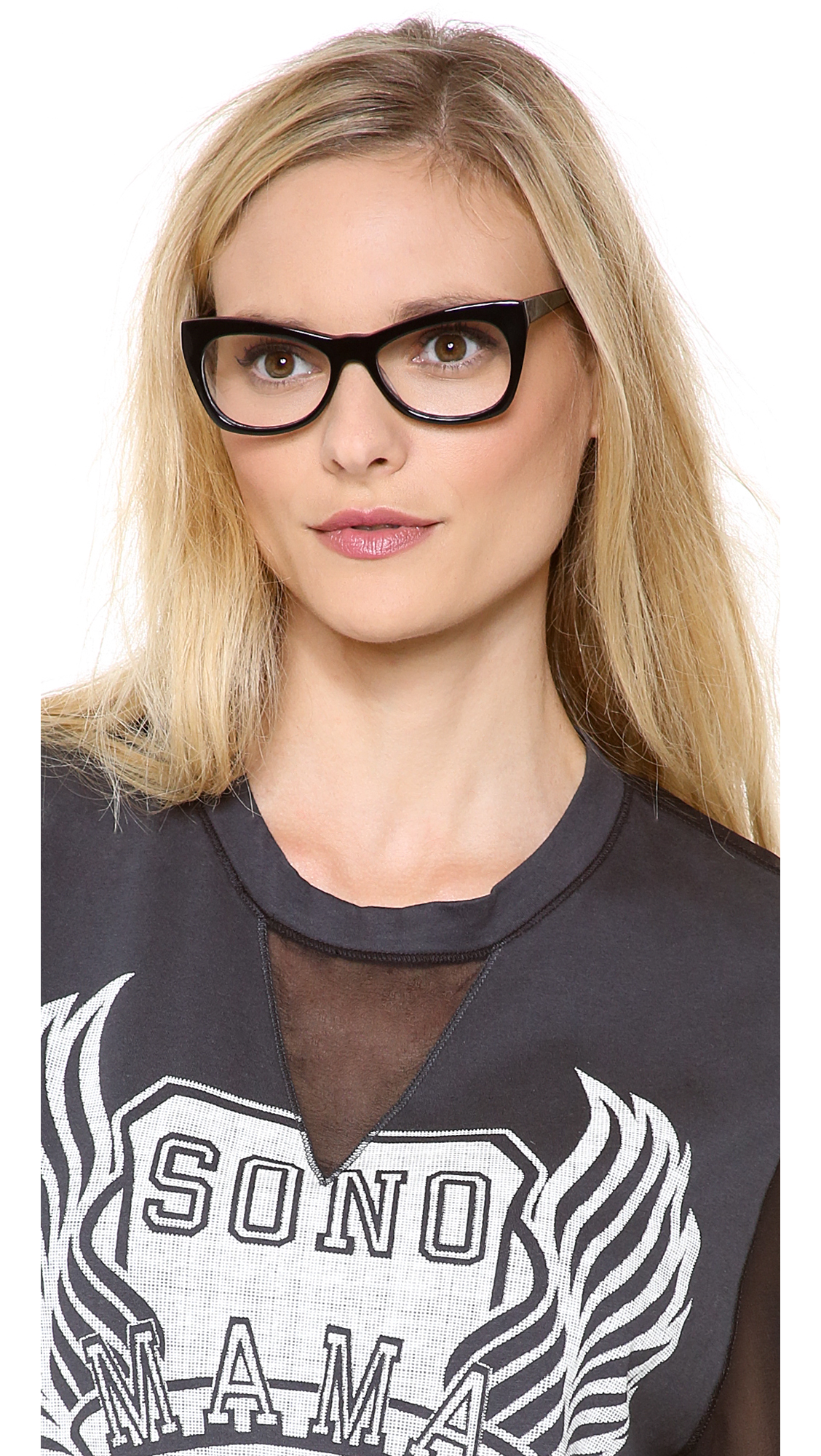2f618e5488 Elizabeth and james centinela glasses shopbop jpg 1128x2000 Elizabeth james  eyewear