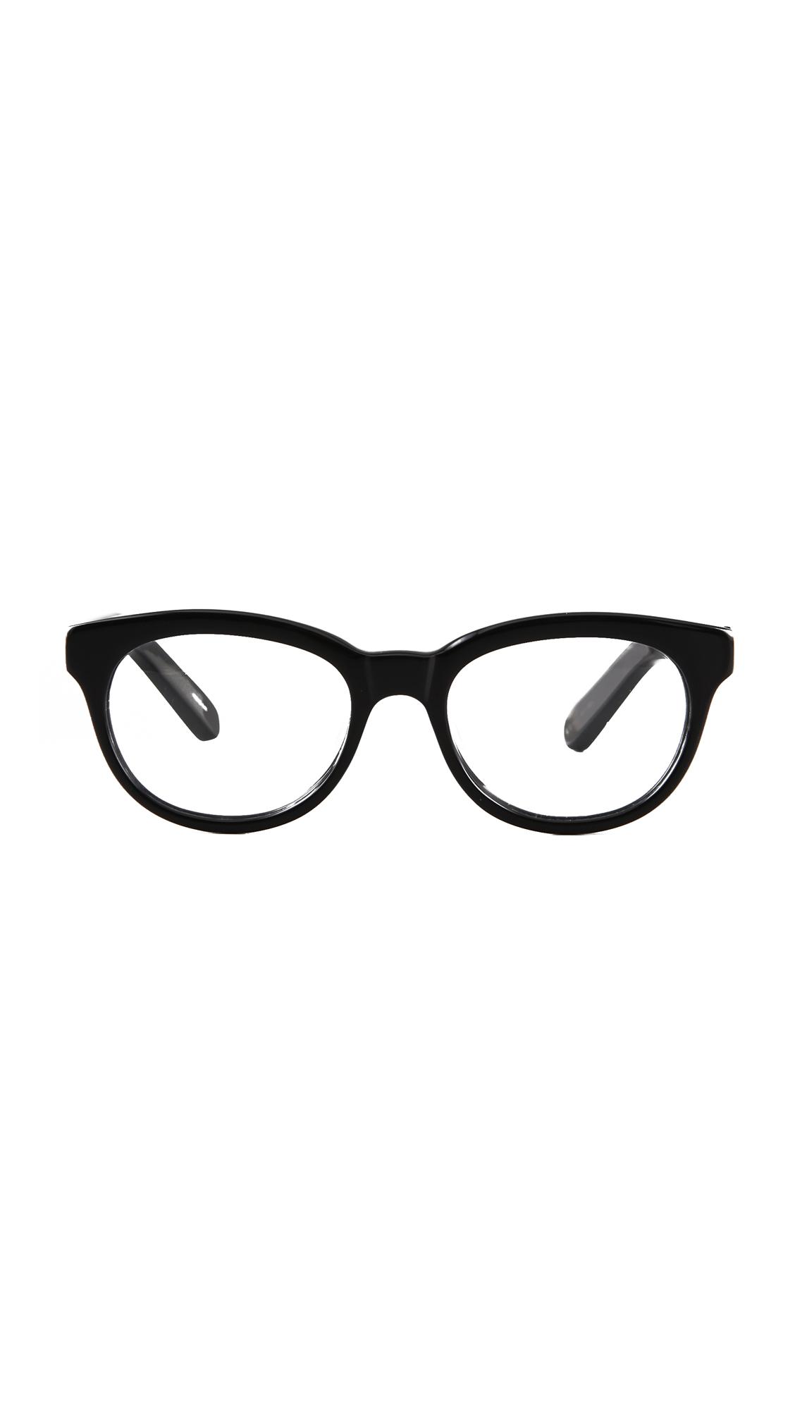3998dd346af Elizabeth and James Spring Glasses