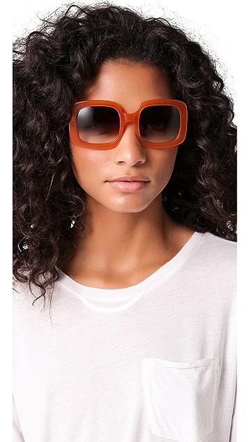 Elizabeth and James Kendall Sunglasses