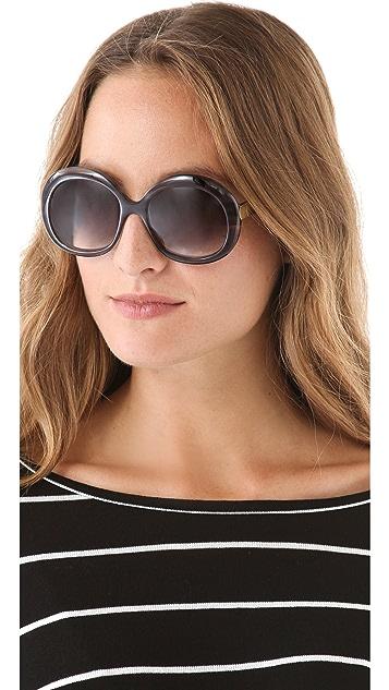 Elizabeth and James River Sunglasses