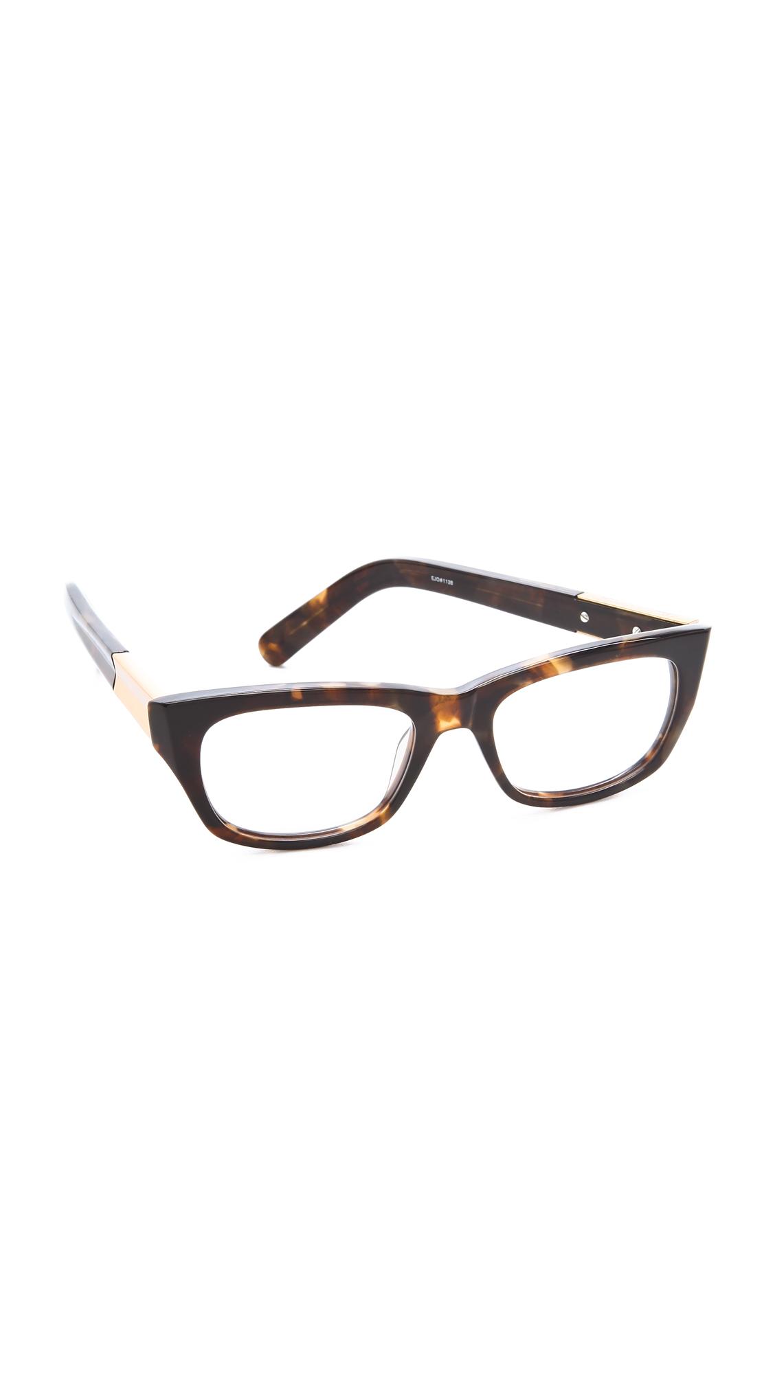 popular glasses styles ujnb  popular glasses styles
