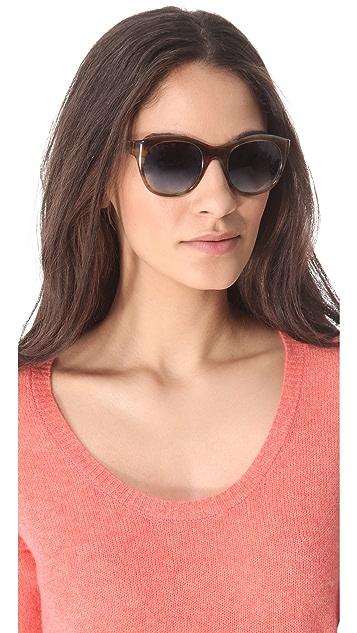 Elizabeth and James Horatio Sunglasses