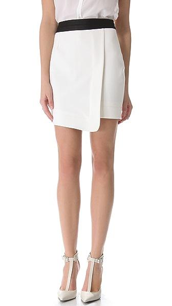 Elizabeth and James Lorca Skirt