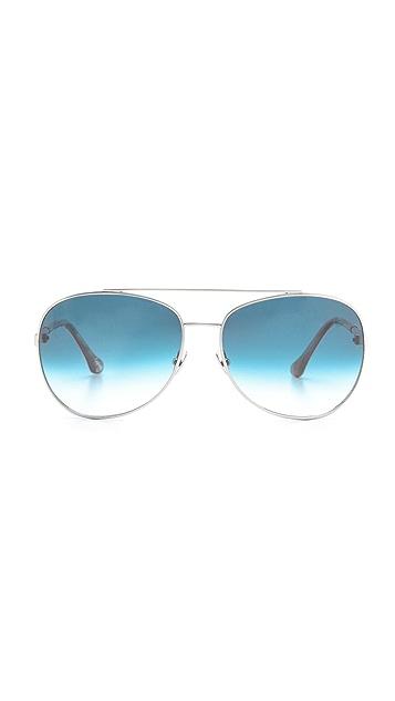 Elizabeth and James Copley Sunglasses