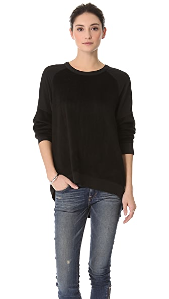 Elizabeth and James Narelle Sweatshirt
