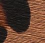 Cognac/Black