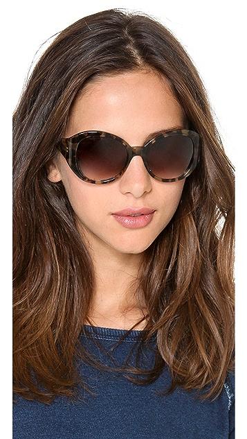 Elizabeth and James Kirby Sunglasses