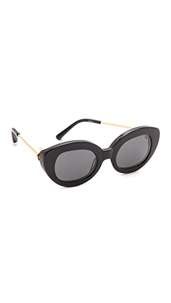 Elizabeth and James Elizabeth Sunglasses