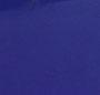 Blue Onyx