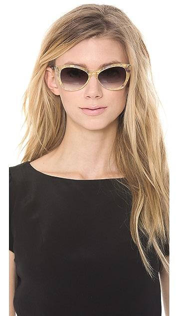 Elizabeth and James Fillmore Sunglasses